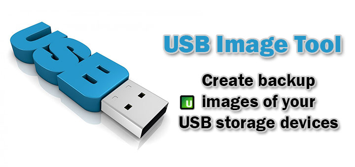 usb-image-tool
