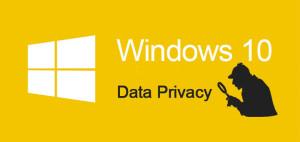 windows-10-data-privacy