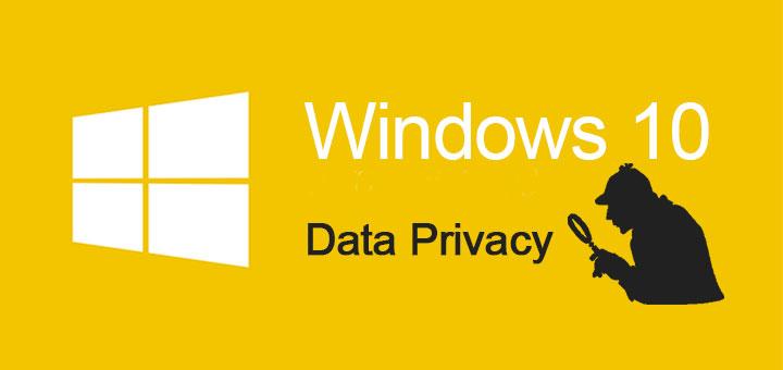 windows-10-confidentialitate-date