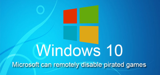 windows-10-pirated-games