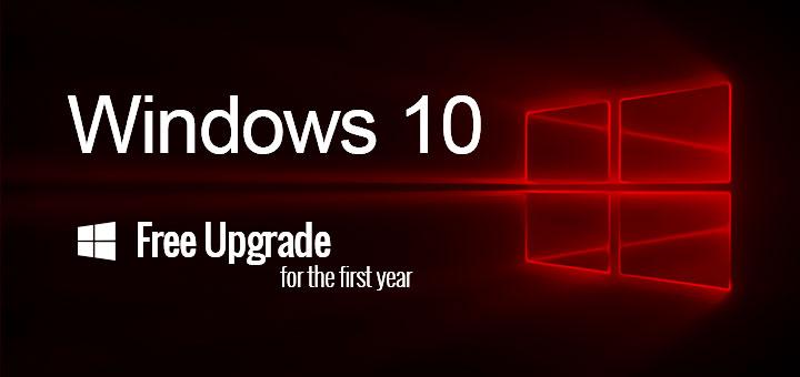 upgrade-windows-10