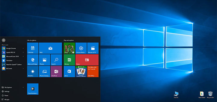 windows10-automatic-update