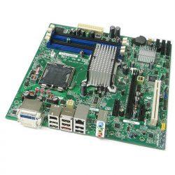 intel-dq45cb