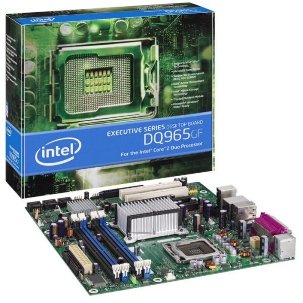 intel-q965gf