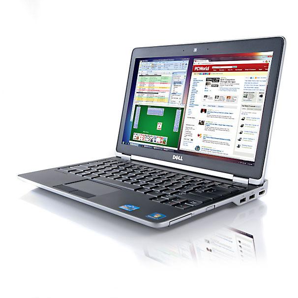 Laptopuri Intel Core i3