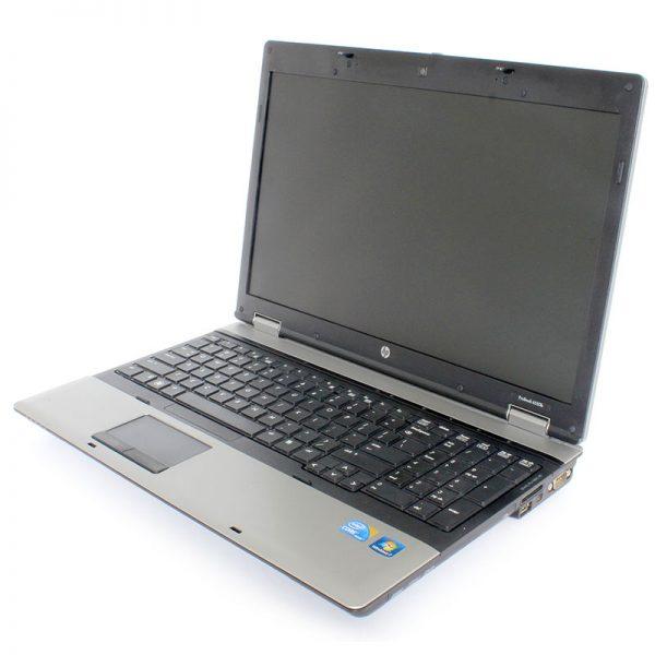 hp-probook-6550b