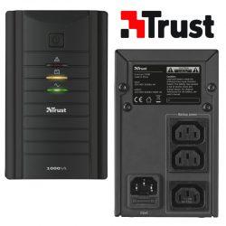 trust-oxxtron-1000va