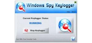 windows-spy-keylogger