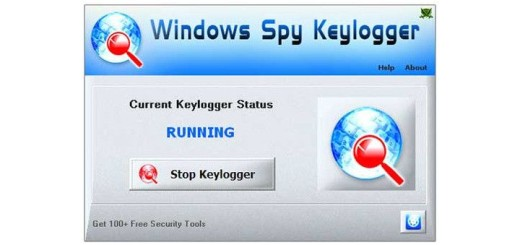 windows-spy-keylogger