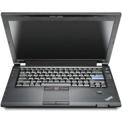 lenovo-thinkpad-l520