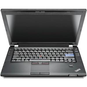 lenovo-thinkpad-l520