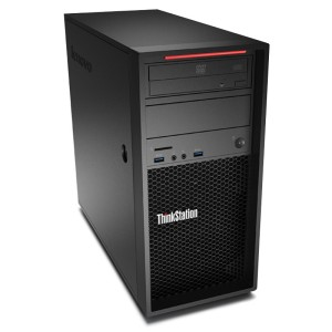 lenovo-thinkstation-p300