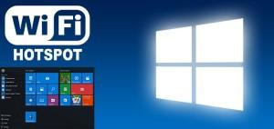 windows10-wi-fi-hotspot