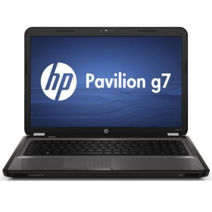 hp-pavilion-g7