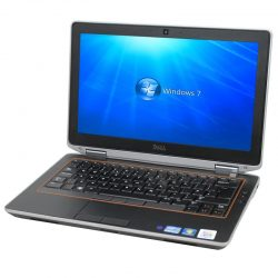 Laptopuri Intel Core i5