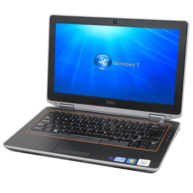 Laptopuri Intel Core i5