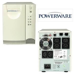 powerware-5115