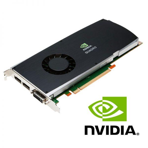 nvidia-quadro-fx-3800