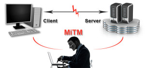 man-in-the-middle-adware