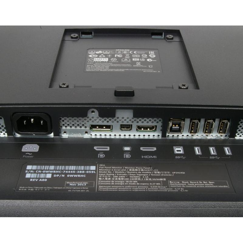 dell-u2414q-conectori