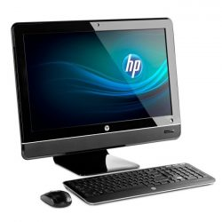 hp-8200-elite-aio