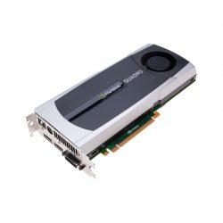 nvidia-quadro-5000