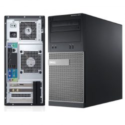 dell-optiplex-9010
