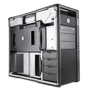 hp-z800-open