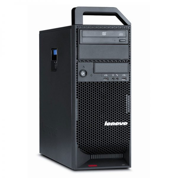 lenovo-thinkstation-s20