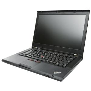 thinkpad-t530