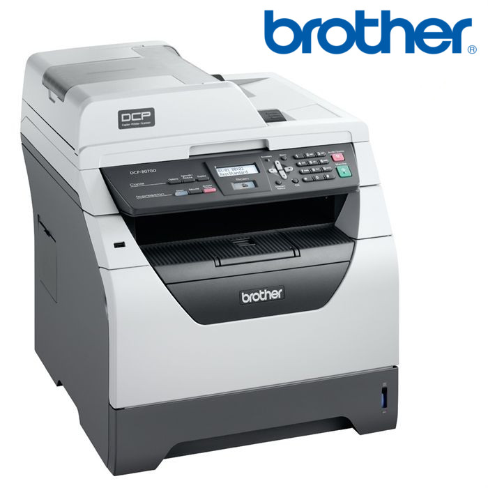 brother-dcp-8070d