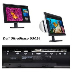 dell-ultrasharp-u3014