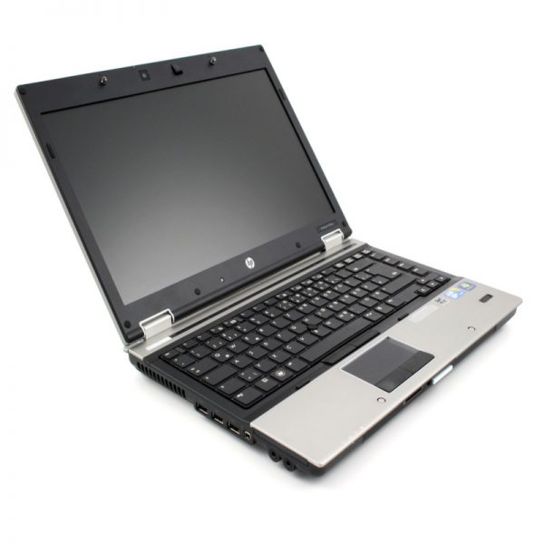 elitebook-8440p