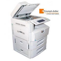triumph-adler-dcc-2625