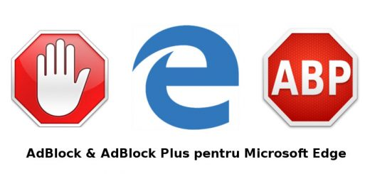 adblock-edge-extention