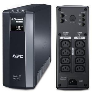 apc-br900gi