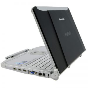 panasonic-toughbook-cf-f9