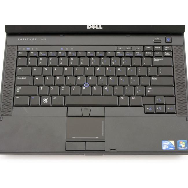 dell-e6410-keyboard