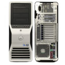 del-t7500-workstation