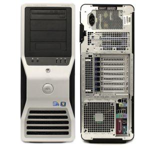 del-t7500-workstation