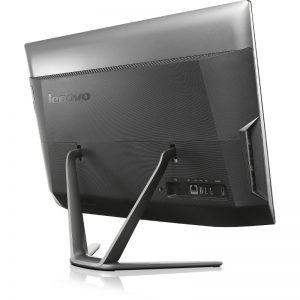 lenovo-ideacentre-b5030-back