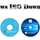 windows-iso-downloader