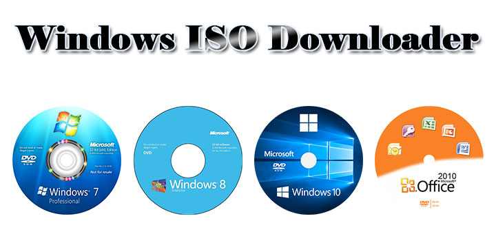 windows-iso-downloader.