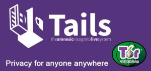 tails-os