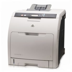 hp-color-laserjet-3505x
