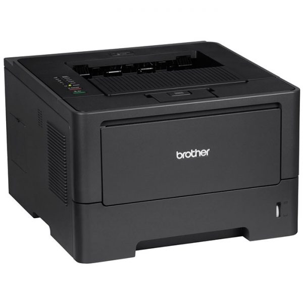 brother-hl-5450dn