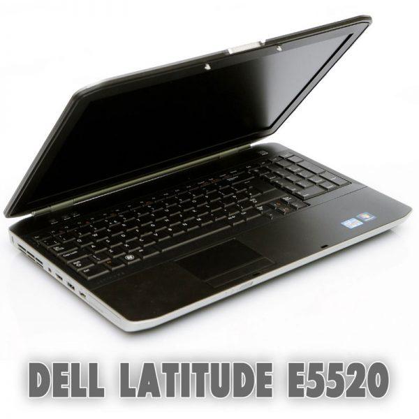 dell-latitude-e5520