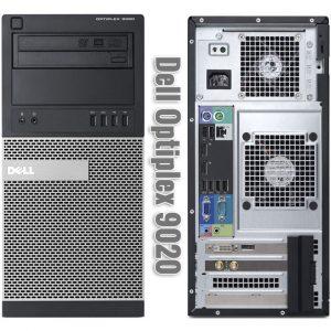 dell-optiplex-9020