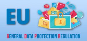 protectia-datelor