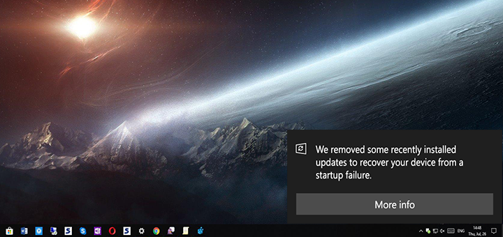 dezinstalare-actualizari-windows-10